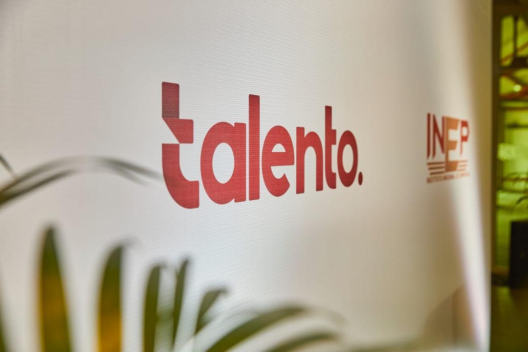 Talento Job Summit e Nguzu unem-se para capacitar e recolocar profissionais moçambicanos a residir na diáspora
