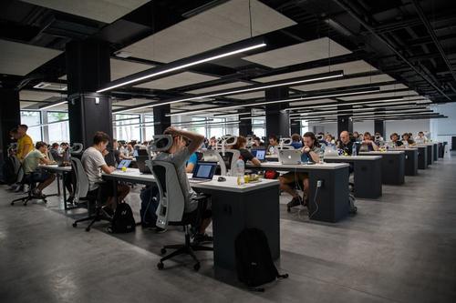 Cultura de Inovação: 3 fatores essenciais para incentivá-la