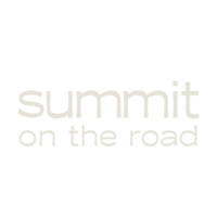 Summit on the Road